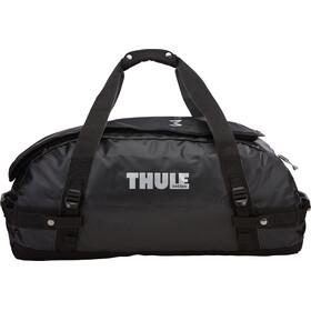 Thule Chasm - Equipaje - 70l negro